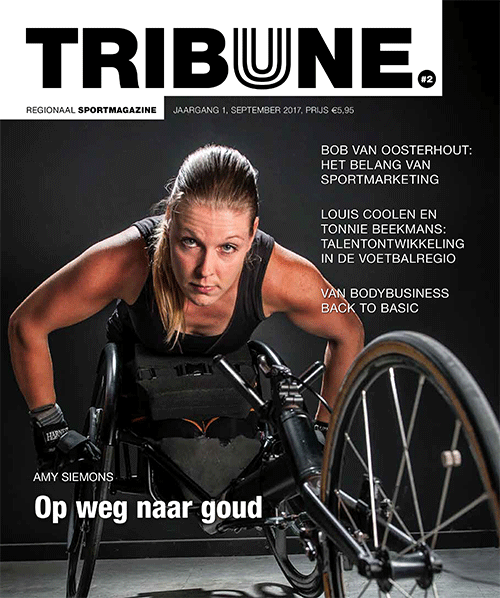 02_Tribune_Cover.png
