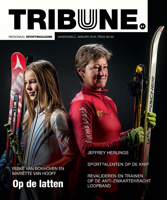 cover Tribune.jpg