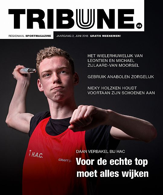 Cover Tribune juni 2018.jpg