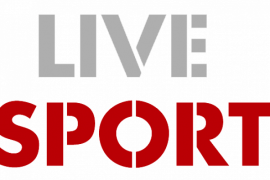 Live-TV-Sports-for-Android-600x400-1599554267.png